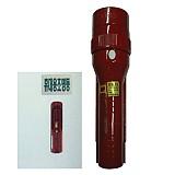 휴대용비상등(SKE-120)